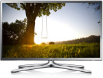 Samsung UE46F6200 46″ LED TV